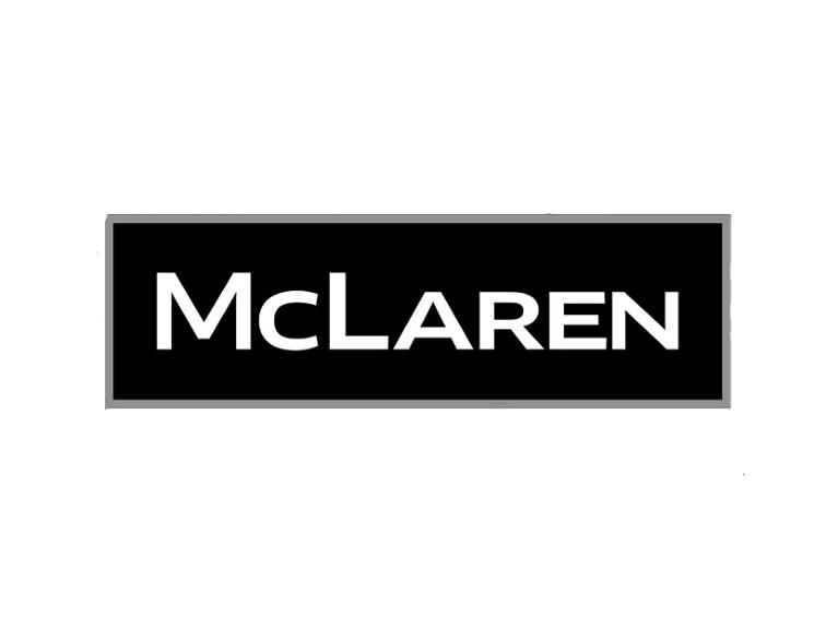 McLaren Construction